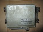 ЭБУ ВАЗ Bosch 0 261 204 723 (810)
