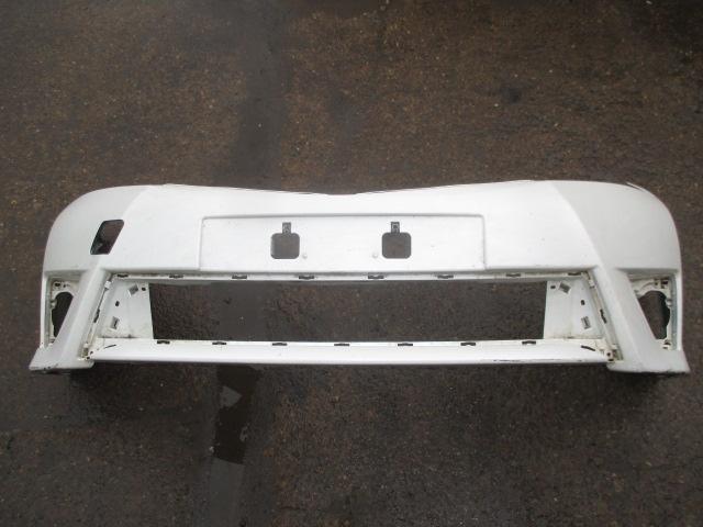 Бампер передний Corolla E180 52119-02E50