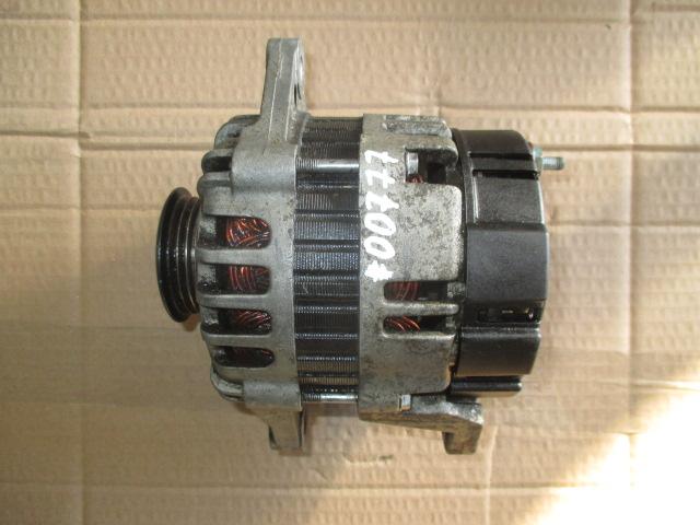 Генератор 1.2 8V 80A Aveo 2003-2011