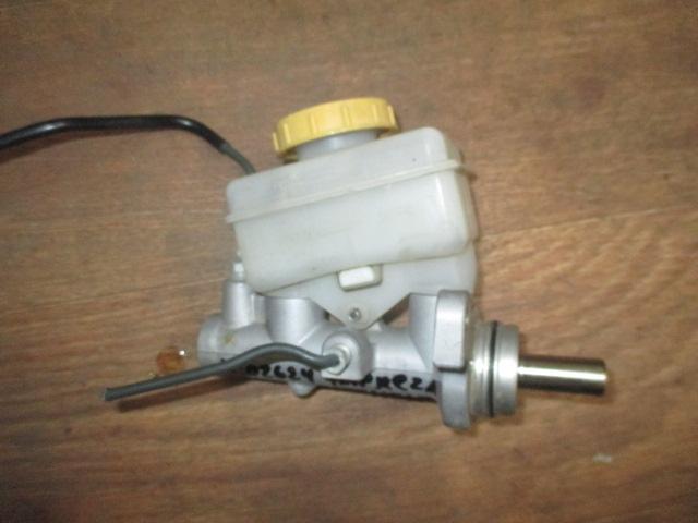 Главный тормозной цилиндр Subaru Impreza 2008-2011