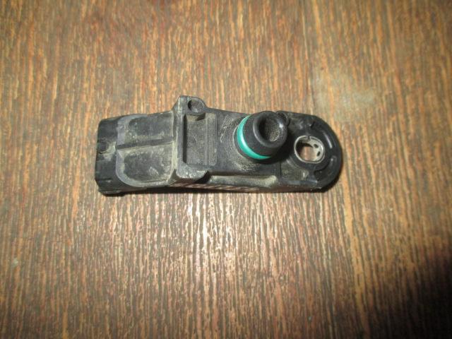 Датчик абсолютного давления 1.4 8V Fiat Albea Bosch 0261230052