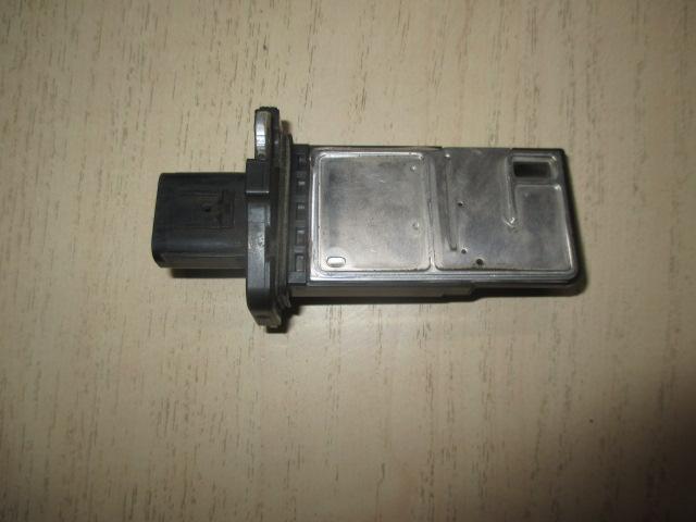 ДМРВ 1.8-2.0 Ford Focus 2 2005-2011