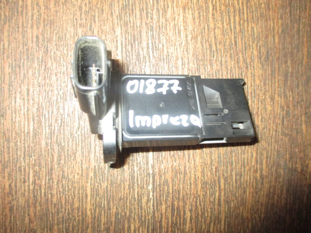ДМРВ Subaru Impreza G12 2008-2011