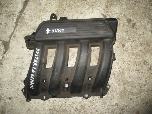 Коллектор впускной 1.6 16V Renault Duster