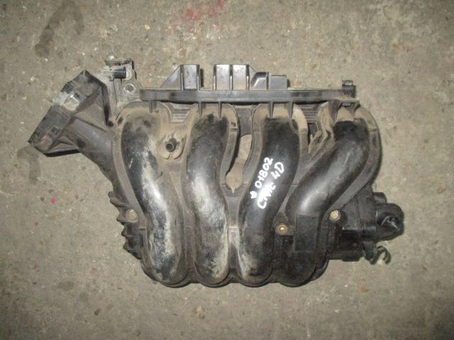 Коллектор впускной 1.8 Honda Civic 4D 2006-2012
