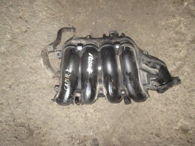 Коллектор впускной2AZ 2.4 Toyota Camry V40 2006-2011