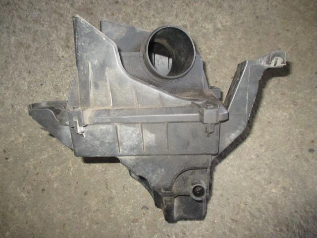 Корпус воздушного фильтра (под прямоугольный фильтр) Ford Focus 2005-2011