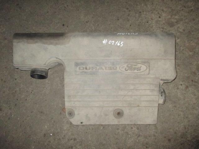 Корпус воздушного фильтра 1.4 16V FXJA Ford Fusion 2001-2011