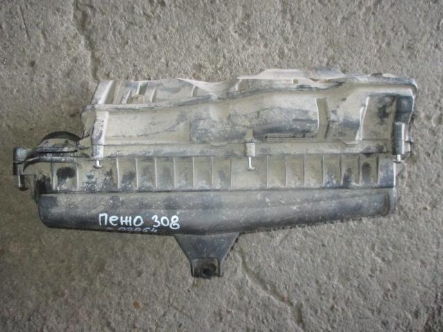 Корпус воздушного фильтра EP6 Peugeot 308 2007-2014