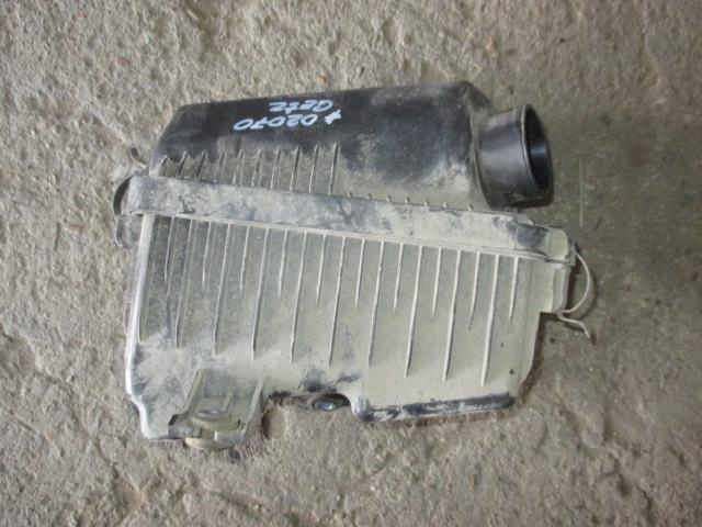 Корпус воздушного фильтра Hyundai Getz 2006-2010