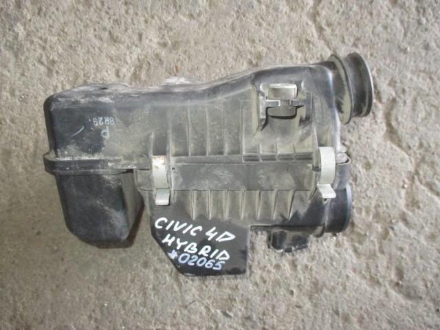 Корпус воздушного фильтра LDA2 1.3 Honda Civic Hybrid