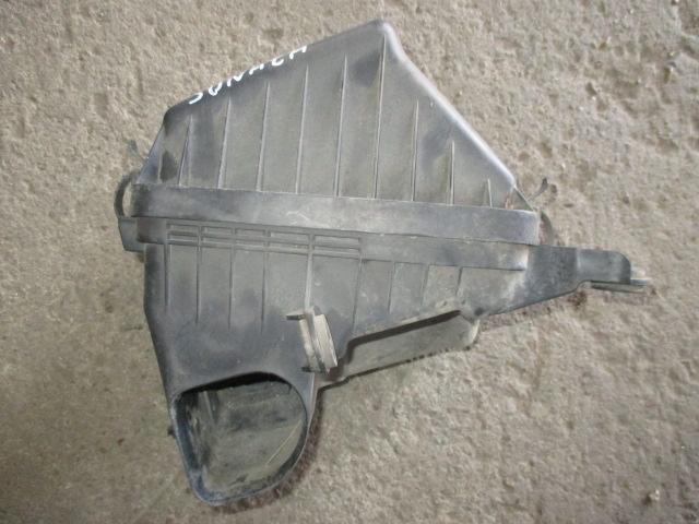 Корпус воздушного фильтра в сборе Hyundai Sonata 2001-2010