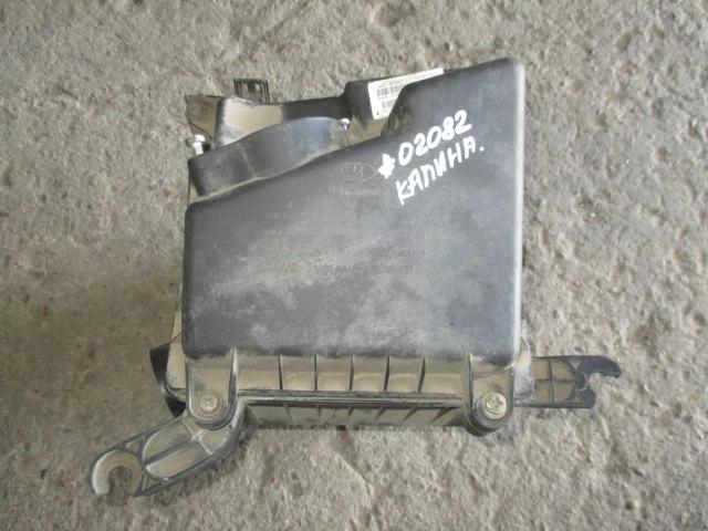 Корпус воздушного фильтра ВАЗ 1118