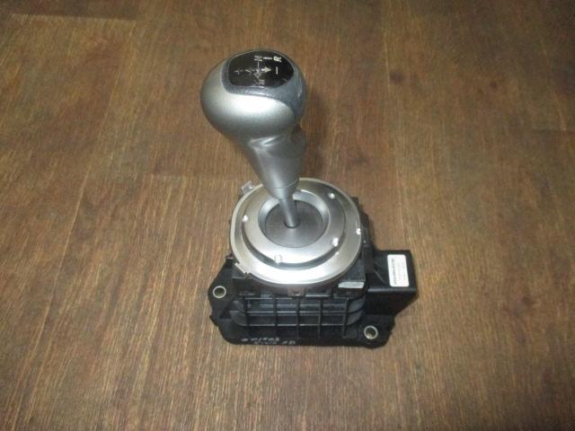 Механизм (кулиса) переключения передач Honda Civic 5D 2006-2012 для роботизированной КПП