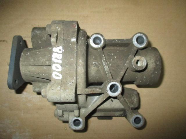 Насос водяной 2,0 G4KD Sportage 2011-/ix35 2011-