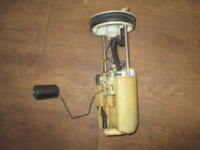 Насос топливный в сборе (CSD73) 2.4 CR-V 2002-2006