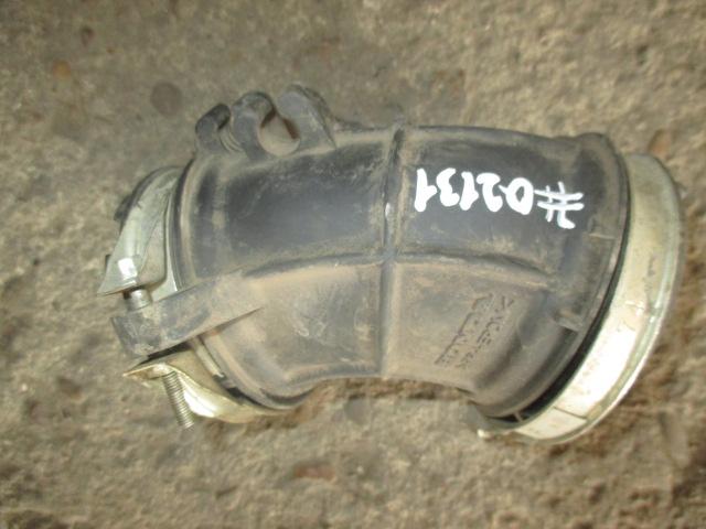 Патрубок воздушного фильтра в сборе 1.8 Honda Civic 4D 2006-2012