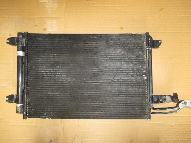 Радиатор кондиционера Volkswagen Jetta 2006-2011