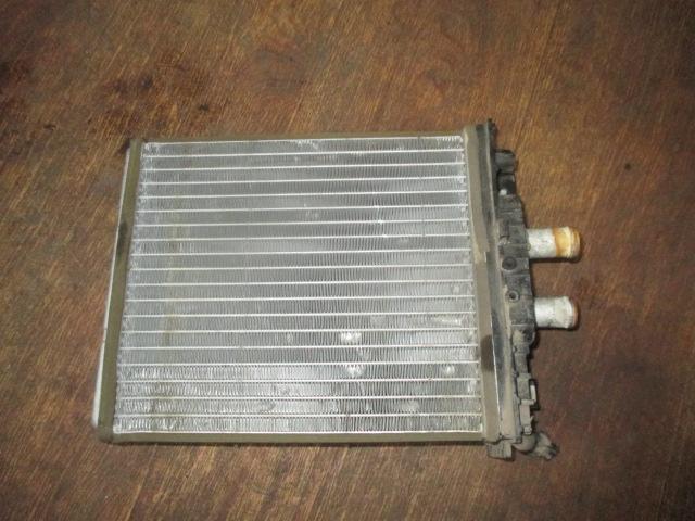 Радиатор отопителя ( кондиционер ) Лада Приора
