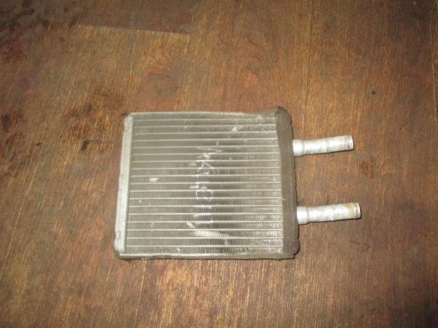 Радиатор отопителя Hyundai Accent 2000-2012