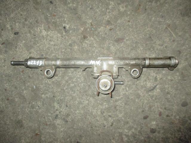 Рампа топливная MR479QA 1.5 16V Geely MK, MK Cross