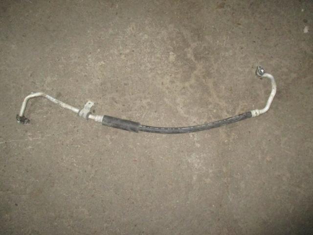 Трубка кондиционера испаритель-компрессор Impreza G12 2008-2011