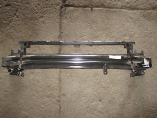 Усилитель бампера переднего Skoda Octavia A5 2004-2013 1Z0807111