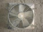 Вентилятор радиатора K20A4 Honda CR-V 2002-2006