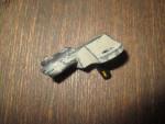Датчик абсолютного давления 1.4 8V Fiat Albea Bosch 0261230030