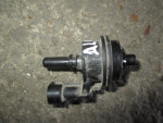 Клапан вентиляции топливного бака 1.4 8V Fiat Albea