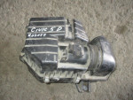Корпус воздушного фильтра Honda Civic 5D 2006-2012