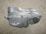 Корпус воздушного фильтра в сборе 1.8 Honda Civic 4D 2006-2012