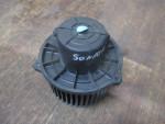 Моторчик отопителя Sonata V 2001-2010