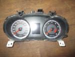 Панель приборов CW6W 3.0 V6 АКПП Mitsubishi Outlander XL 2006-2012