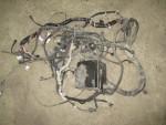 Пучок проводов моторного отсека CW6W 3.0 V6 Mitsubishi Outlander XL 2006-2012