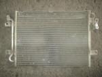 Радиатор кондиционера Fiat Albea