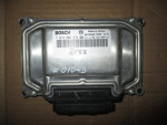 ЭБУ 1.6 AT Chery Tiggo Bosch F 01R 00D K79 (566)