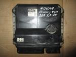 ЭБУ 3.5 2GR AT Toyota Camry V40 2006-2011